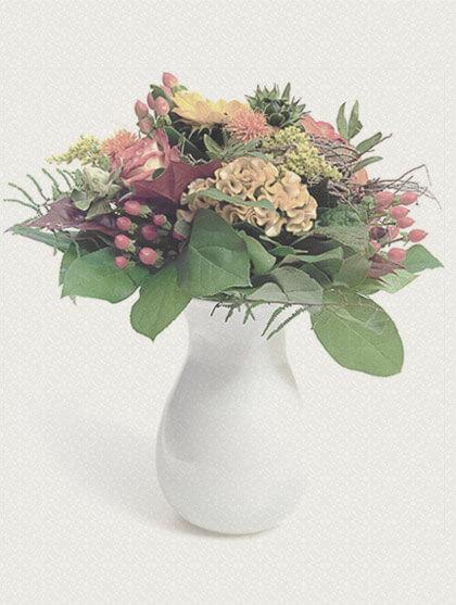 home_flower_bouquet2