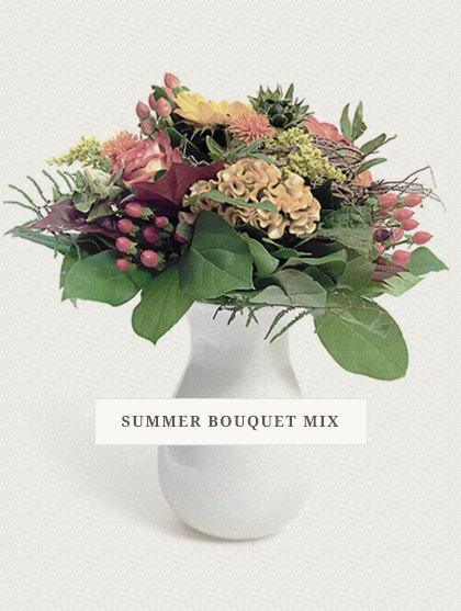 home_flower_bouquet2b