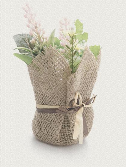home_flower_bouquet3