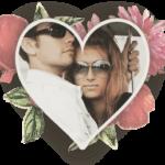 home_flower_love1